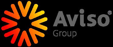 Aviso Group