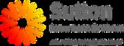 Sutton-Logo-RGB-web 200px